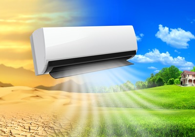 Air Conditioning: A Year-Round Necessity