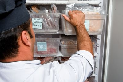 Daytona Beach Commercial Refrigeration: 3 Tips for New Restaurant Owners