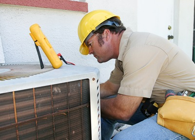 Benefits of a Daytona Beach Air Conditioning Maintenance Program