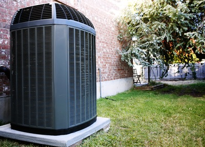 How to Achieve Optimal HVAC Efficiency
