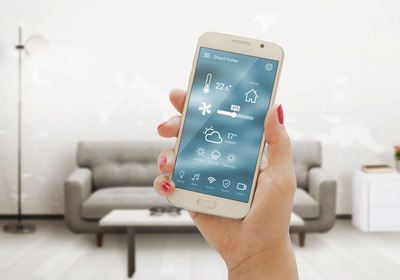 Why Wireless Thermostats Will Help Your Daytona Beach Home