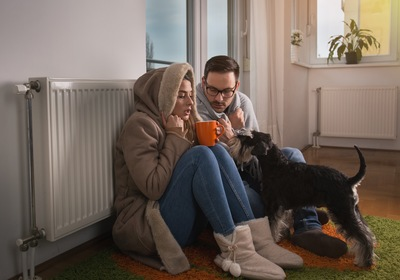 Common Heating Problems (and How You Can Prevent Them)