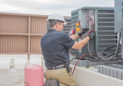 The Importance of Ongoing HVAC Maintenance
