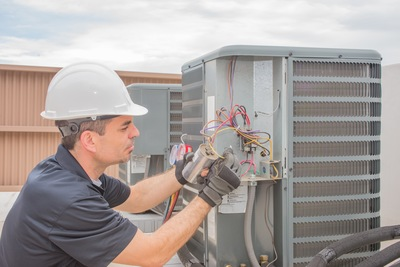 Air Conditioning Maintenance: When to DIY or Hire a Professional