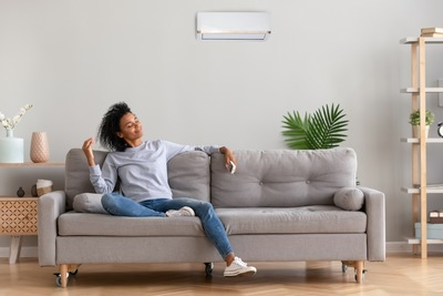How to Keep Your HVAC System in Top Shape