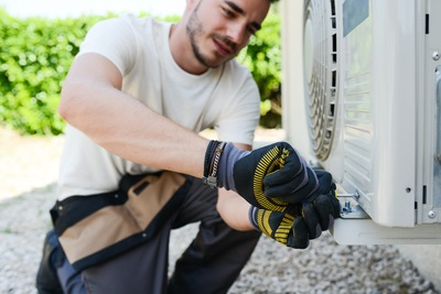 3 Signs Your Air Conditioner Requires Service