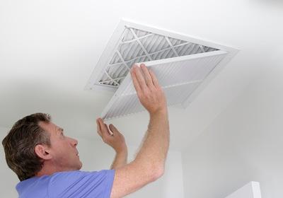 Resolutions to Improve Your HVAC Upkeep With AC Repair Daytona Beach FL