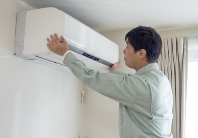 8 Steps to Follow Before Running Your Daytona Beach Air Conditioning This Summer