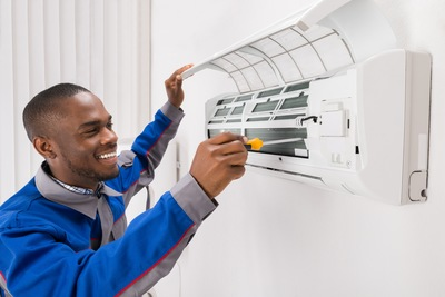 4 More A/C Myths Busted