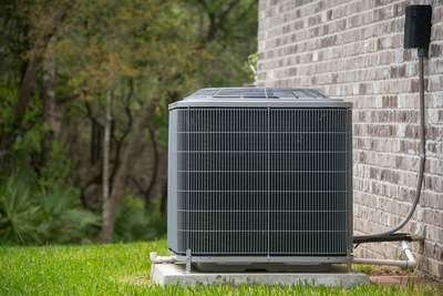 How Getting a New HVAC System Saves You Money