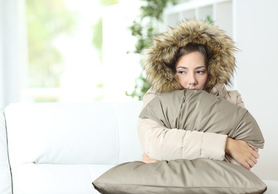 5 Heating Problems You Can Prevent