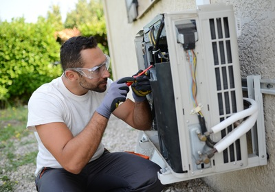 3 Steps to Buying a New A/C Unit