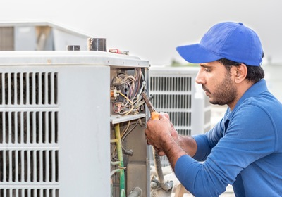 5 Signs You Need A/C Repair