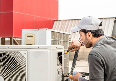 5 Things That Can Go Wrong with Your A/C (and What to Do About It)