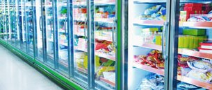 Commercial Refrigeration